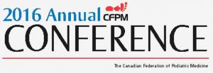 CFPM 2016 Conference