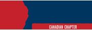 Pedorthics Canada