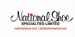 National Shoe