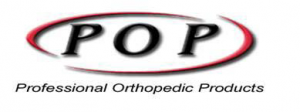 Professsional Orthopedic Products