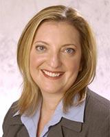 Pam Haig, CPed, BOCPD